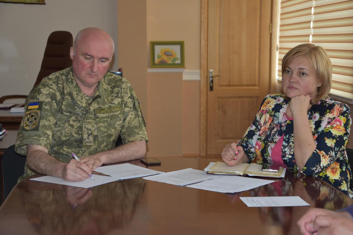 sorada-gov-ua-0515-154604-01