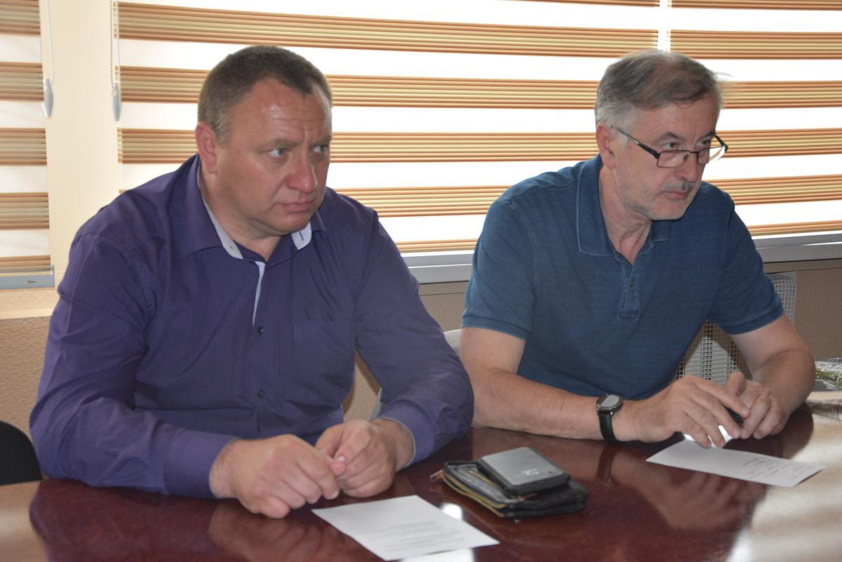 sorada-gov-ua-0515-154618-02