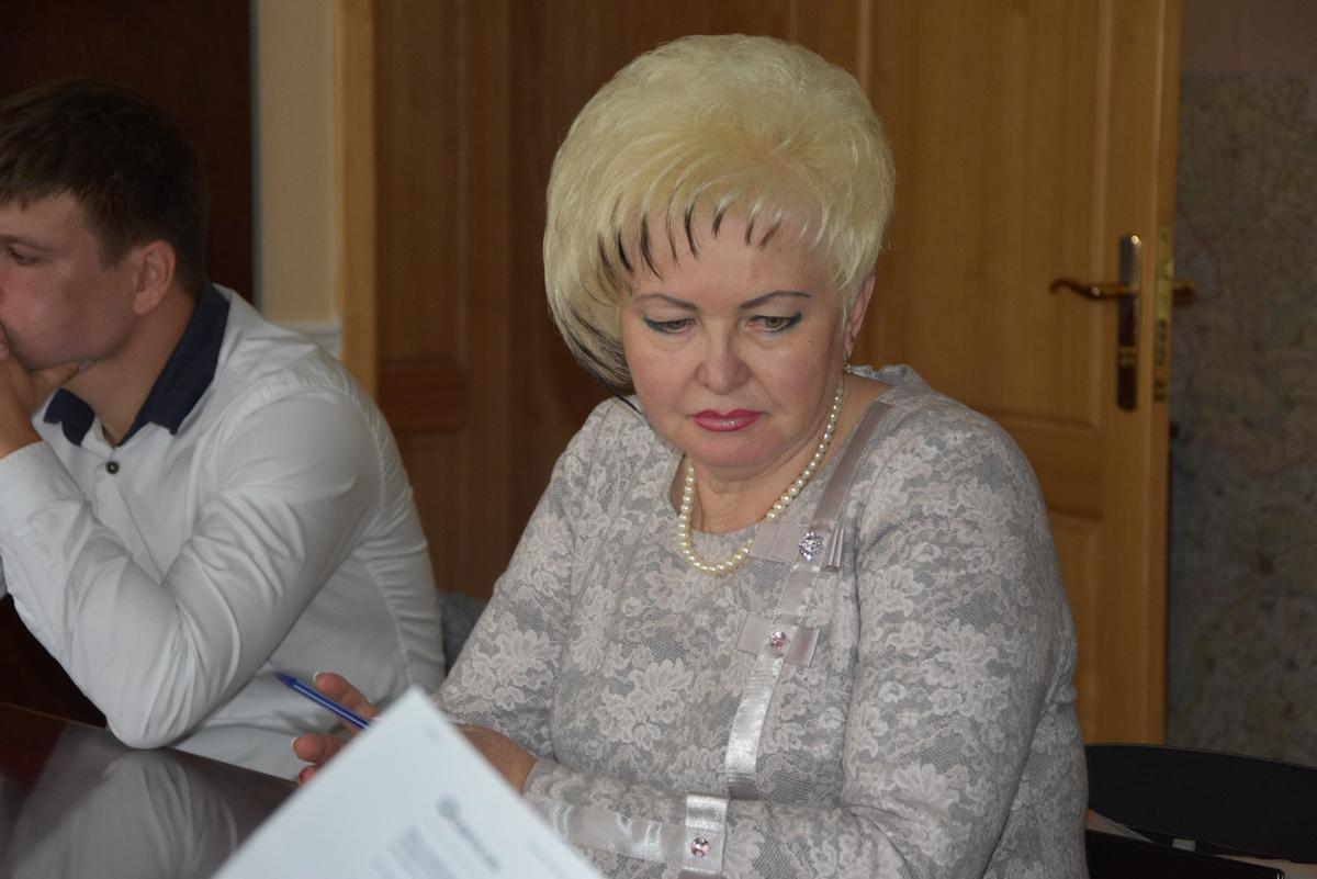 sorada-gov-ua-0515-161812-03