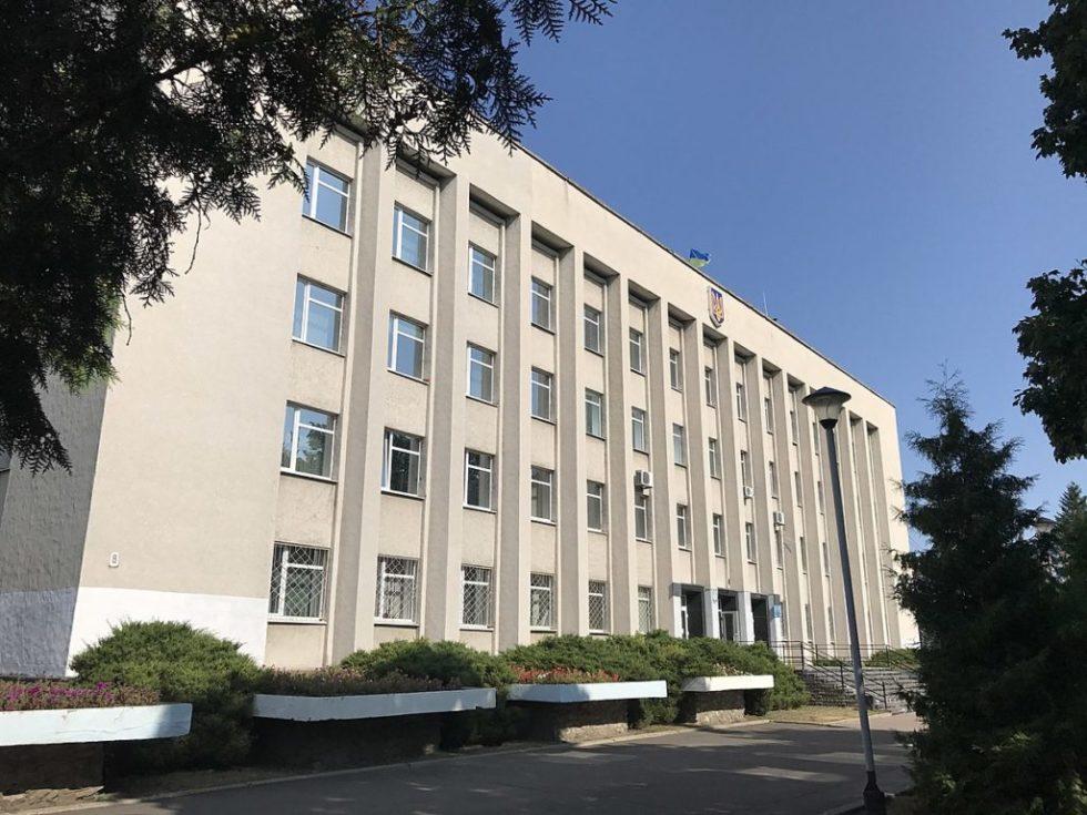 1200px-konotop_city_council_building-980x735