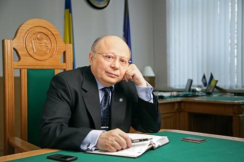 2c7bb5a8-ponoarenko_rector1