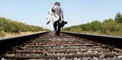 Пассажир поезда: Почему к людям относятся, как к быдлу?