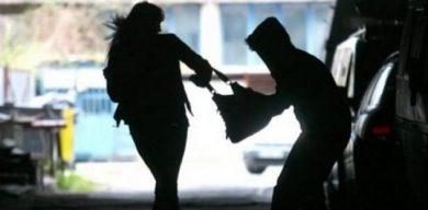 ПТУшники совершали разбойные нападения на сумчан
