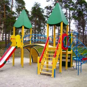 detskie-igrovye-kompleksy-do-6-let