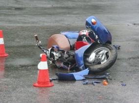 moped-284x211