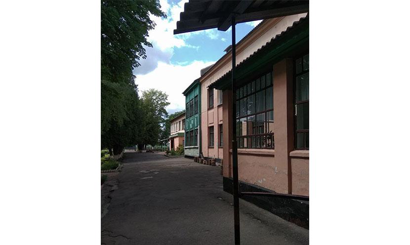 porushennya2-830x495