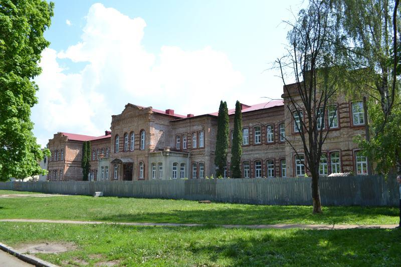 shkola-4-sumy