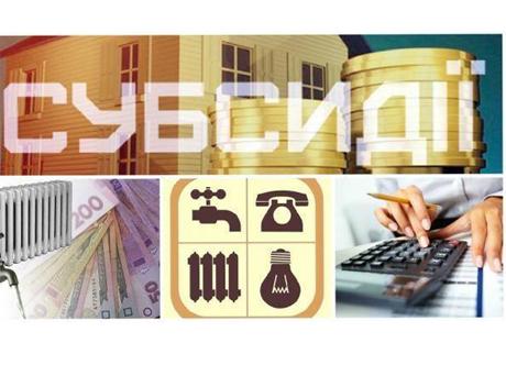 subsidiya1