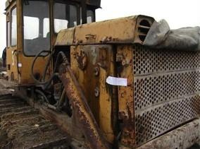 traktor-284x211