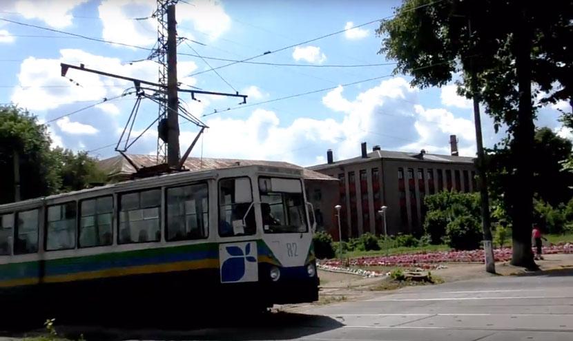 tram1-830x495-1