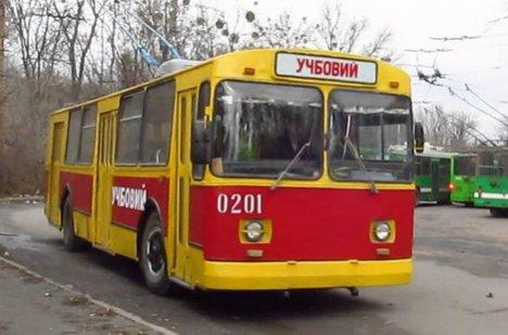5_transport