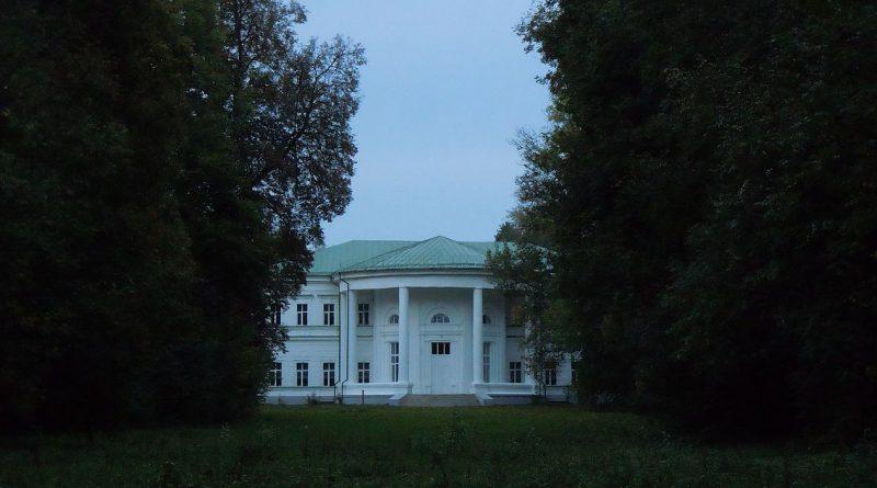 bochechki_palatz-800x445