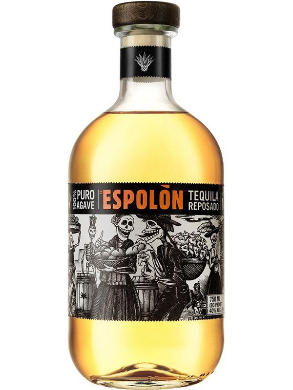 full_espolon_reposado-2