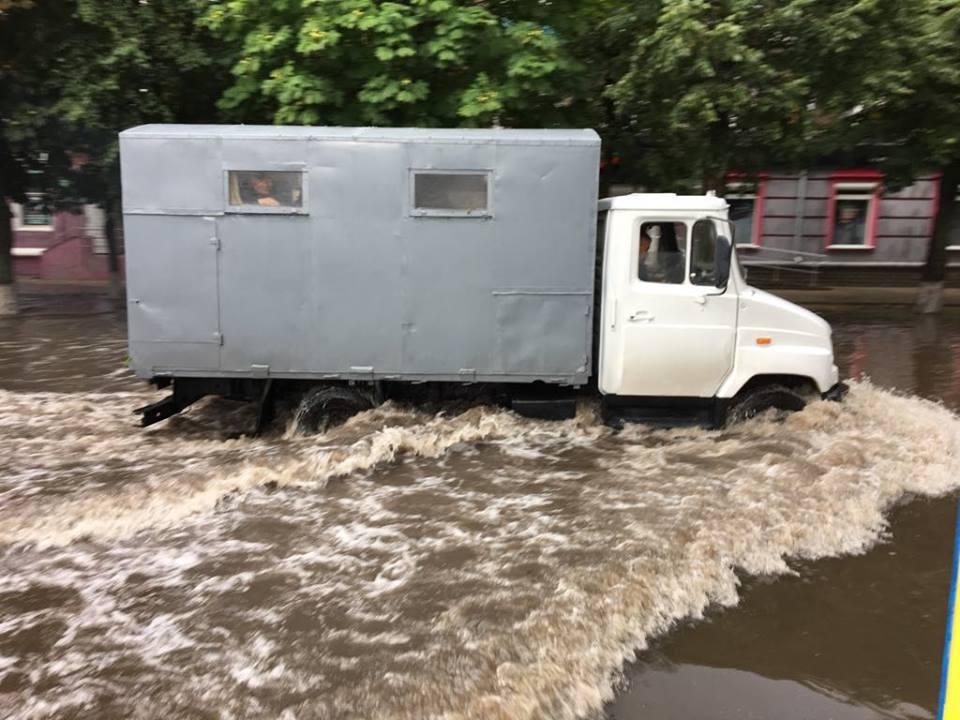 potop-1