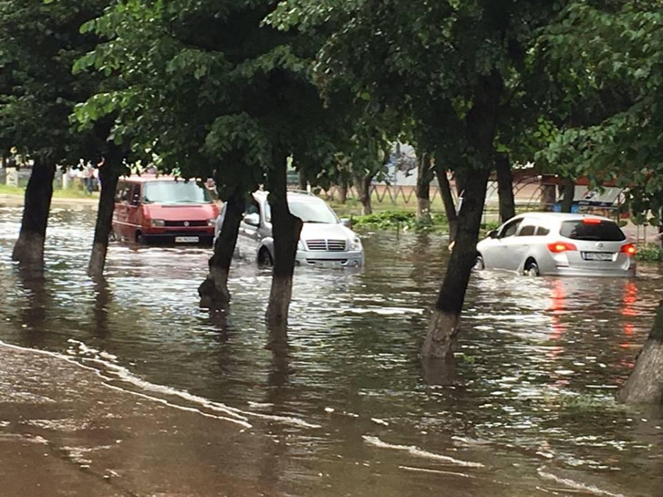 potop-2