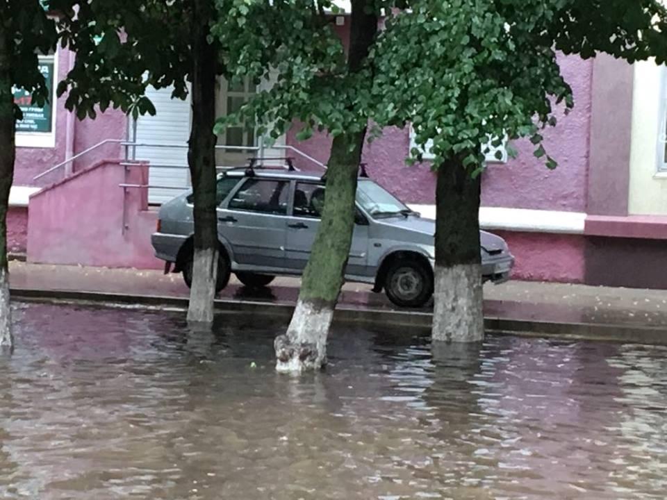 potop-3