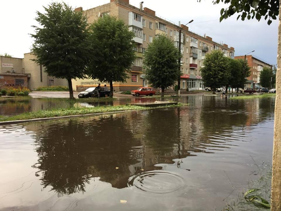 potop-4
