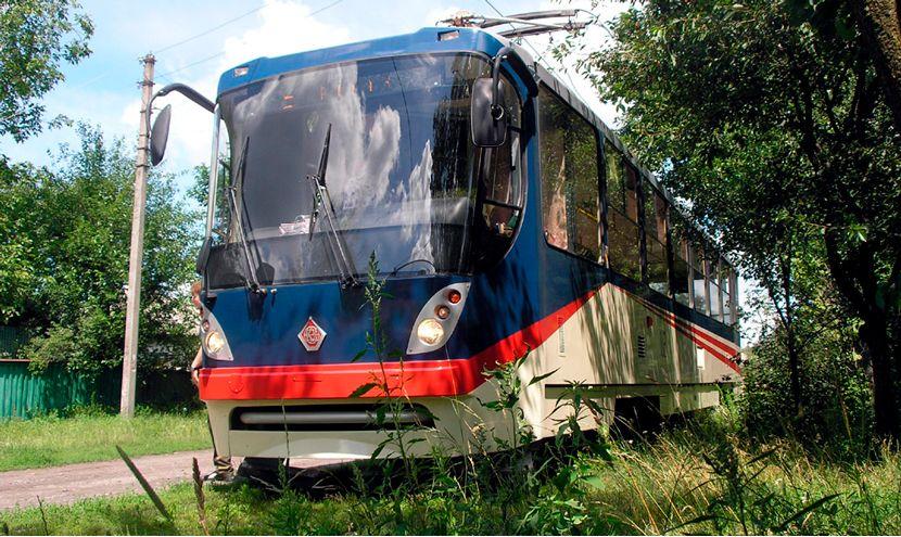 tramvaj-830x495
