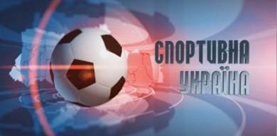 Президент ФК «LS GROUP» Геннадій Дем'яненко поспілкувався з легендарним журналістом про розвиток футболу Сумщини