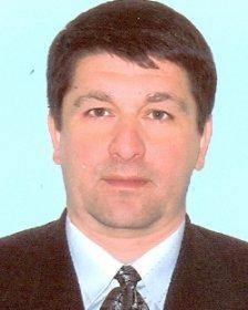 parashhenko-foto
