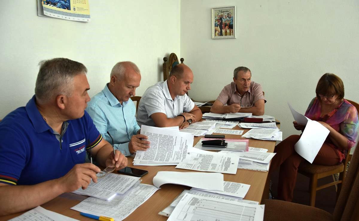 sorada-gov-ua-0818-101338-03