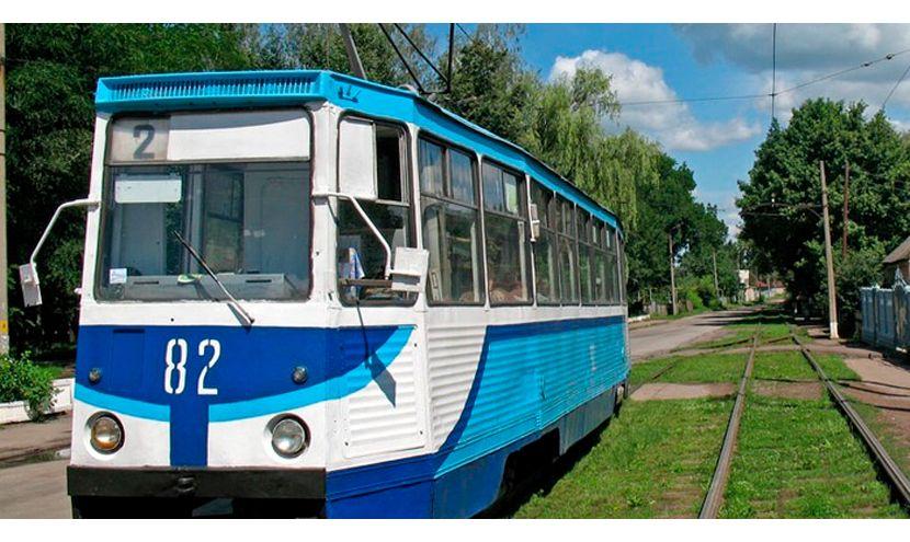 tramvaj-2-830x495