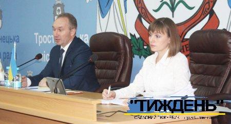 1536143234_deputati-batkvschini-2