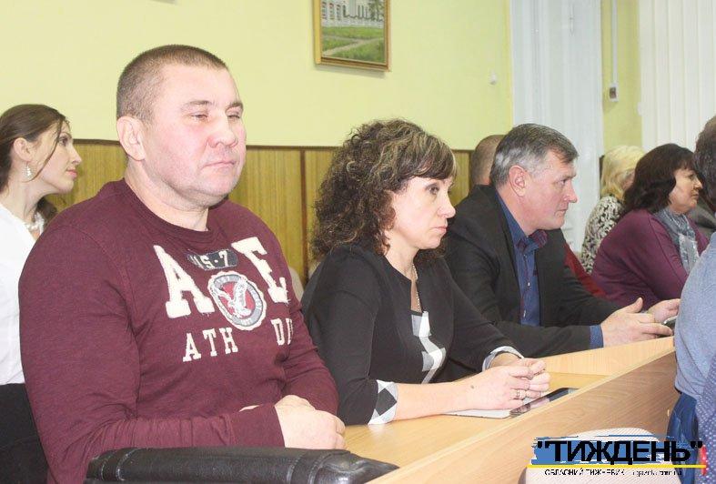 1536143340_deputati-batkvschini-1