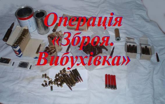 41727801_1718407648281808_4109146291852804096_n