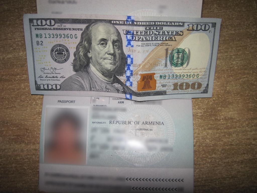 habar-100-dolariv-ssha