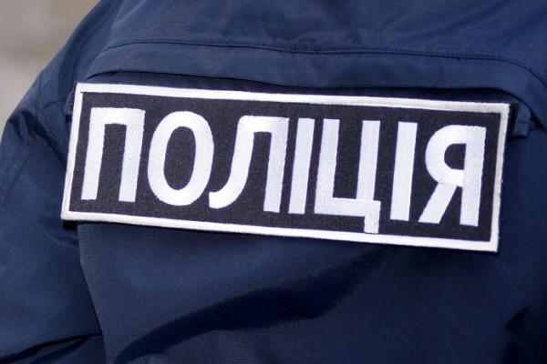 politsiya-2