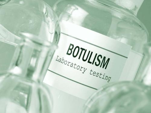 botulism_v_small