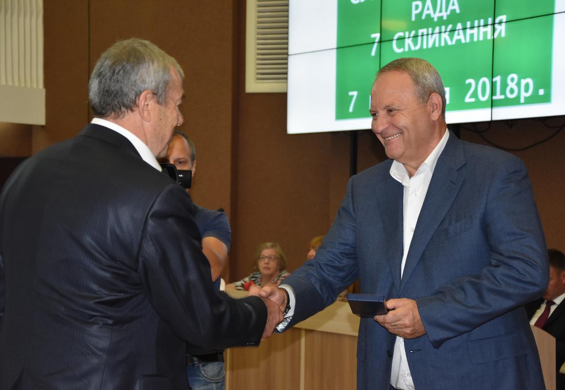 sorada-gov-ua-0908-101822-01