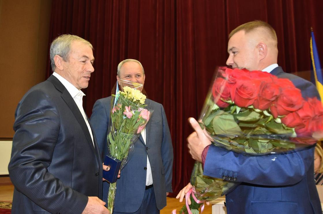 sorada-gov-ua-0908-101844-03