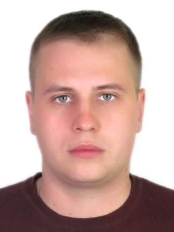 1448024499_handurn-dmitro-vktorovich