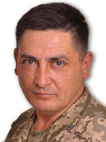 1448024550_skorobagatskiy