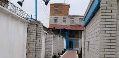 Тюремные истории: Сумчанин продал в сексуальное рабство жену и двух дочерей