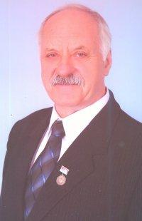 800px-budyanskiy_vasil_ivanovich_42746_394961982