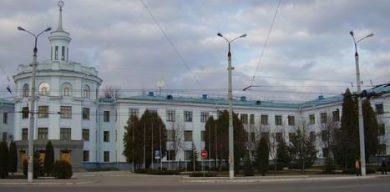 Апеляційний суд залишив майно Сумського НВО під арештом