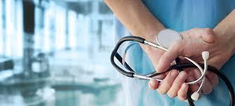 Медреформа на Сумщине: Что делать, если ваш врач неожиданно заболел или ушел в отпуск?