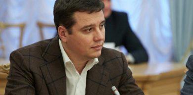 Володимир Пилипенко: У бюджет-2019 «Партія «Відродження» вимагає закласти підвищення пенсій, збільшення фінансування медицини та програм енергоефективності