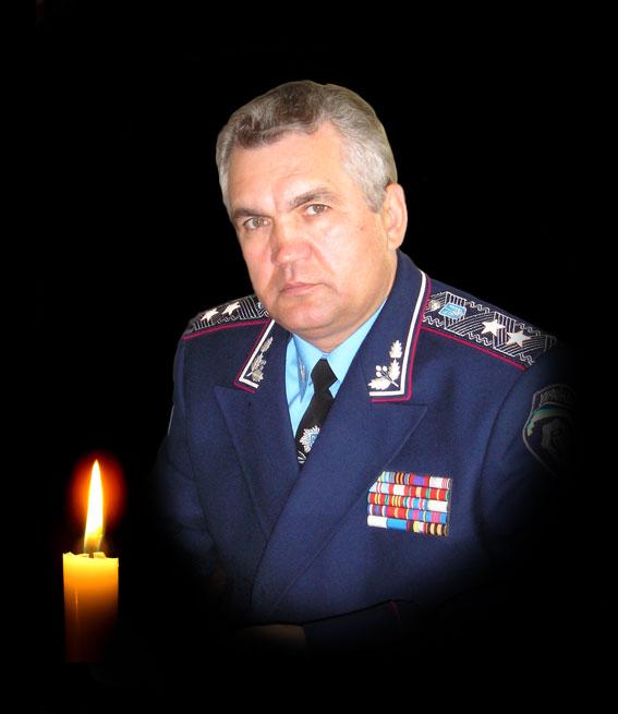 plehanov