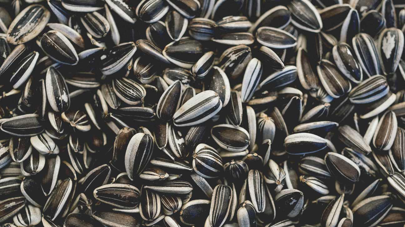 1296x728_header_how-many-calories-in-sunflower-seeds
