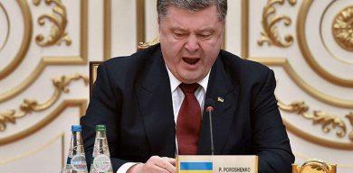Миллиард для Порошенко. Как президенту выделяют бюджетные деньги на его предвыборный пиар