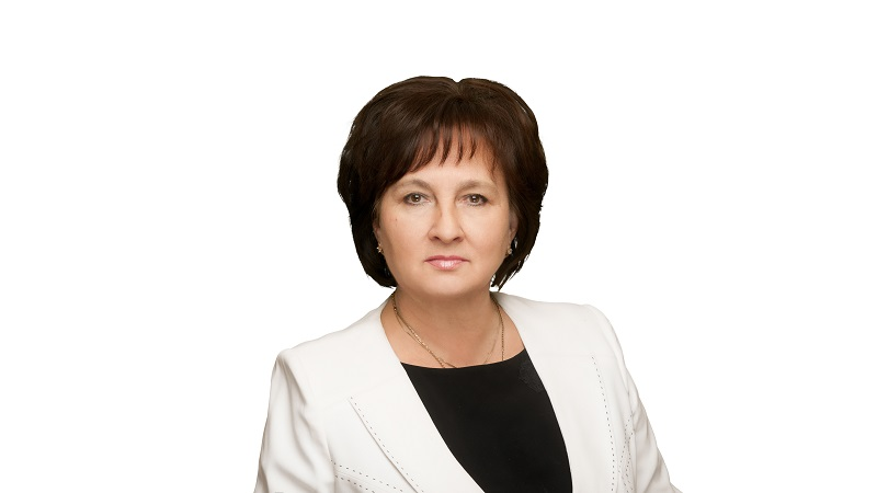 yshhenko-tamara-dmytryevna