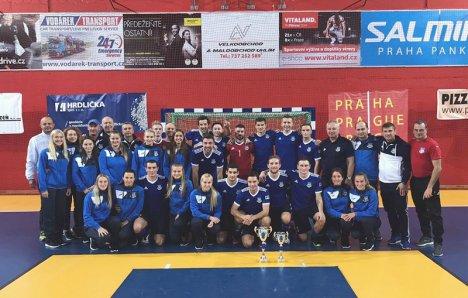 pragochema-cup-2018
