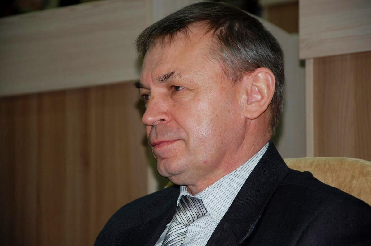 sorada-gov-ua-0428-113618-02-2