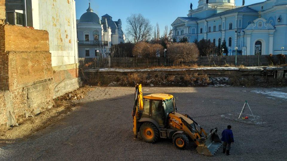 traktor_na_sotne
