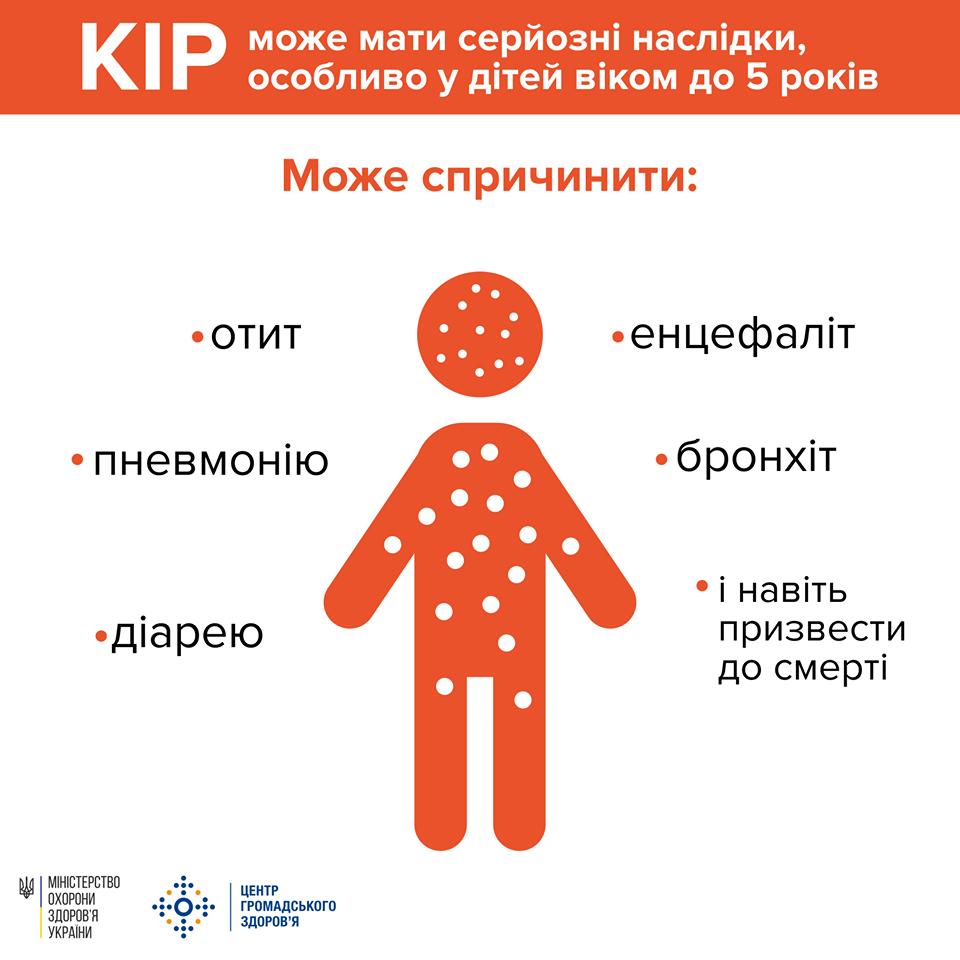 1516033326_kir_vakcunacija_ukraina-4