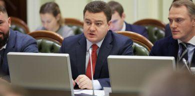 Віктор Бондар пояснив, чому народні депутати «Відродження» не голосували за введення воєнного стану в Україні